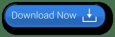 001_pkb_download_button